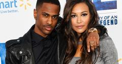 Naya rivera big sean teaser_319x206.jpg
