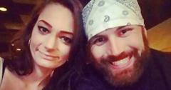 Chelsea houska ex adam lind meth drugs split h