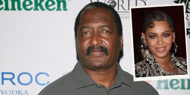 matthew-knowles-gushes-over-grandkids-pp