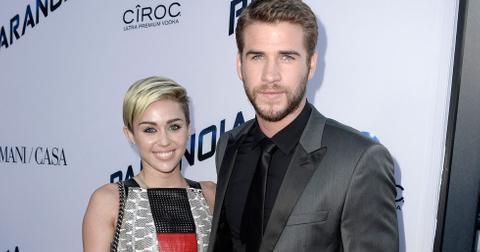 Miley cyrus liam hemsworth children 06