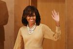 Ok_061813_news_michelle obama teaser.jpg