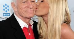 2011__04__Hugh_Hefner_April41 300×281.jpg