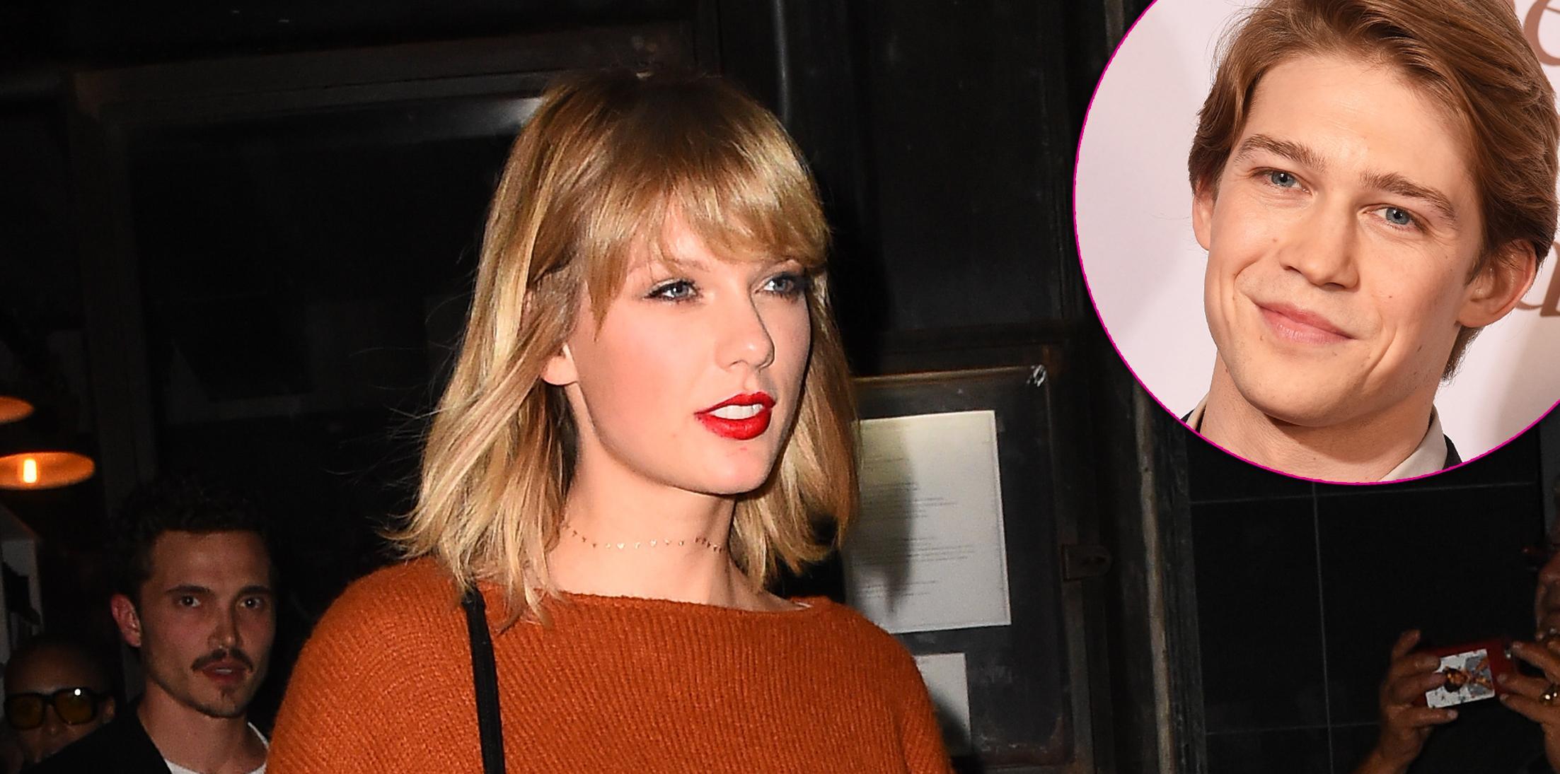 Celebrity Sightings in New York City – October 13, 2016