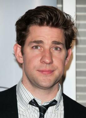 Ok_050713_video_krasinski_teaser.jpg.jpg
