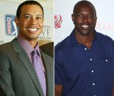 2010__03__tiger_woods_terrell_owens_March3 225×189.jpg
