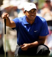 2010__03__Tiger_Woods_March26news 205×225.jpg