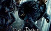 2010__11__Harry_Potter_Deathly_Hallows_Nov29newsnea 204×300.jpg