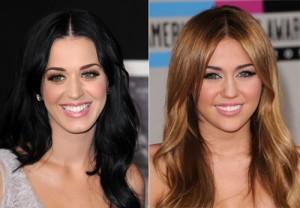 2010__12__Katy_Perry_Miley_Cyrus_Dec13newsneb 300×208.jpg