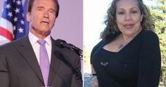 2011__05__Arnold_Patty_May18news_01 300×220.jpg