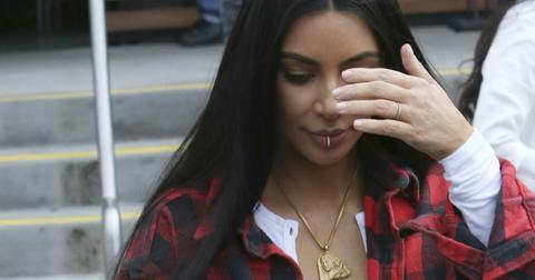 Jewels kim kardashian heist melted sold 1