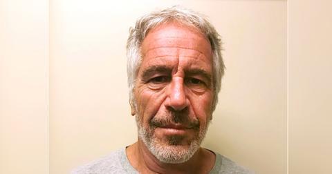Jeffrey Epstein Plea Deal Investigation