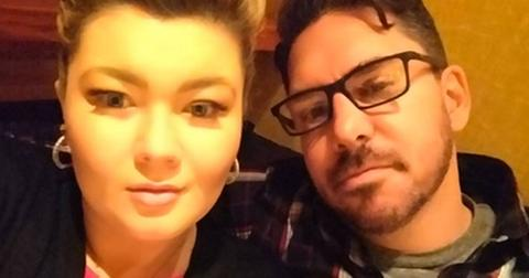 Amber portwood sued landlord damages new home hr