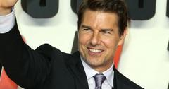 //tom cruise message nude eye wide shot actress