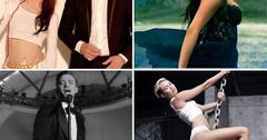 Best pop song mashups 2013