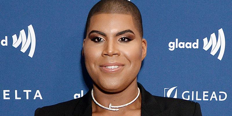 EJ Johnson Car Accident Beverly Hills