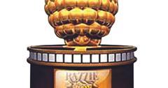 Razzie_Award_Statue