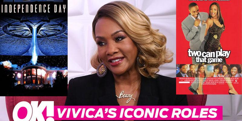 Vivica a fox most iconic movie roles pp