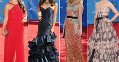 2010__08__Glee_Leading_Ladies_Emmys_Aug30poll.jpg