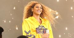 beyonce pregnant fourth baby why fans are convinced pp