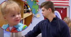 Teen mom og tyler baltierra nova first day of school h