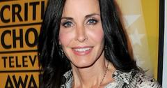 Courteney_cox_feb9.jpg