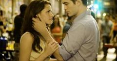 2011__05__Breaking_Dawn_May2_13 300×201.jpg