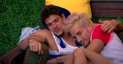 zach-rance-comes-about-bisexual-pp