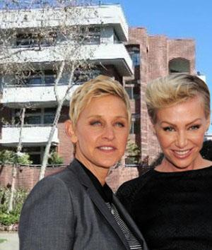 Ellen_degeneres_portia_de_rossi_beverly_hills_penthouse_photos_rotator.jpg