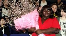 2010__04__Gabourey_Sidibe_April5_73 225×151.jpg