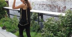 Stassi Style Blog 4