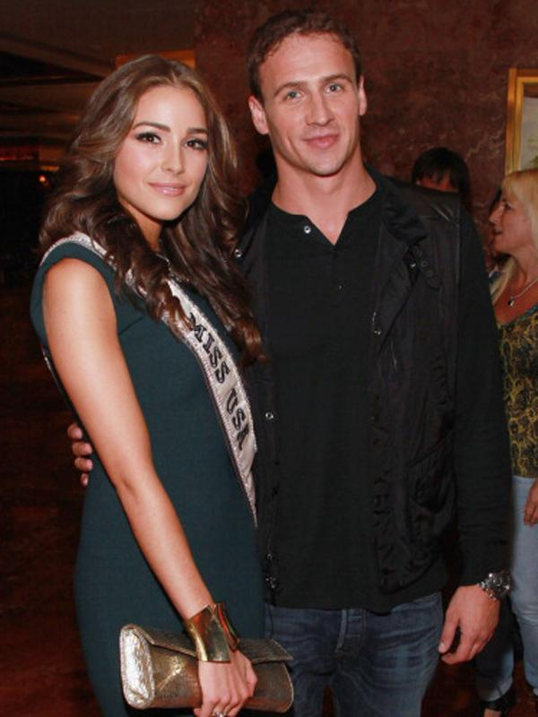Olivia_culpo_and_ryan_lochte_9 12 12image.jpg