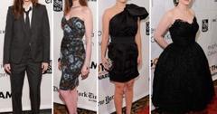 2010__11__1714_Gotham_Awards_Nov30a 300×238.jpg