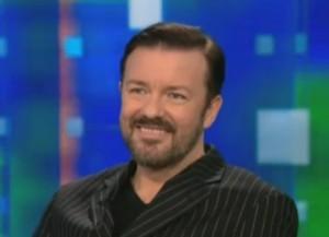 2011__01__Ricky_Gervais_Jan21newsne 300×217.jpg