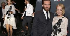 Jake gyllenhaal rachel mcadams southpaw photos