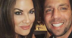 Emily Shane Simpson Instagram Road Trip Marriage Problems