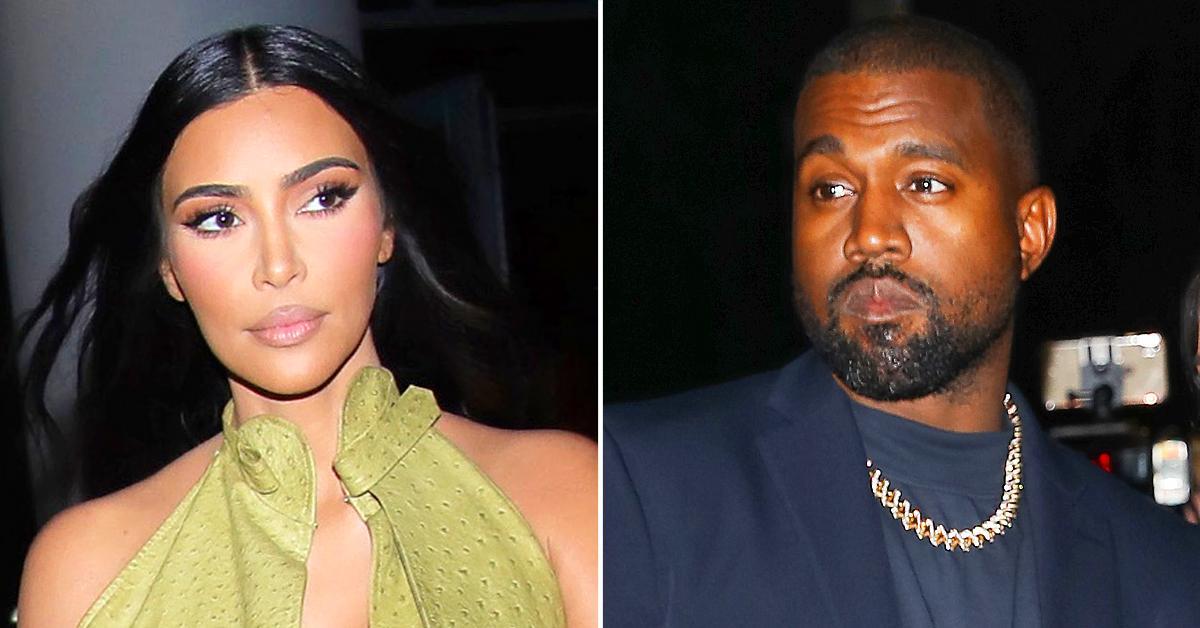 kim kardashian demise marriage kanye west season finale kuwtk kris jenner ok