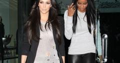 2010__04__01_Kardashian_Kim_042810 300×218.jpg