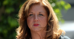 Abby lee miller pleads not guilty 00