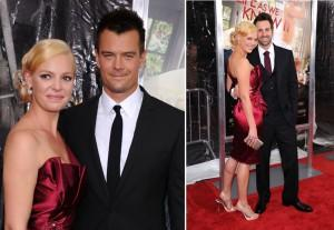 2010__10__Katherine_Heigl_Josh_Duhamel__Josh_Kelley_Oct4newsne 300×207.jpg