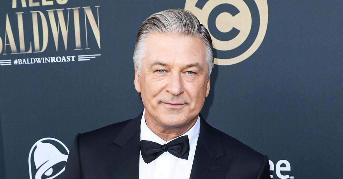alec baldwin admits hes really seriously struggling with obsessive compulsive disorder