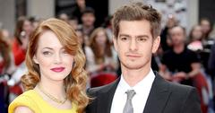 Emma stone andrew garfield getting back together main