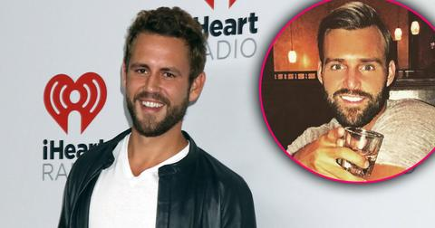 the bachelor nick viall age diss robby hayes
