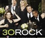 2010__11__30_Rock_Soundtrack_Nov8newsnea 150×150.jpg