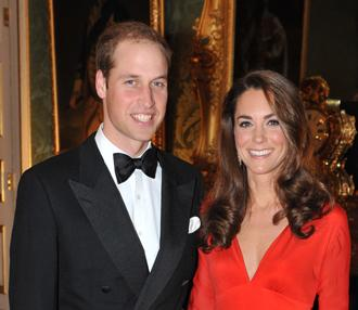 Prince william kate middleton march30 rm.jpg