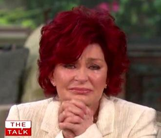 Sharon osbourne june18.jpg