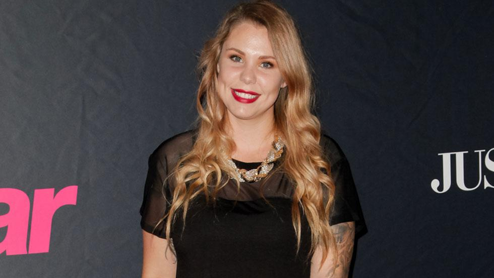 Kailyn Lowry Travels to Miami for Plastic Surgery, Backs Out
