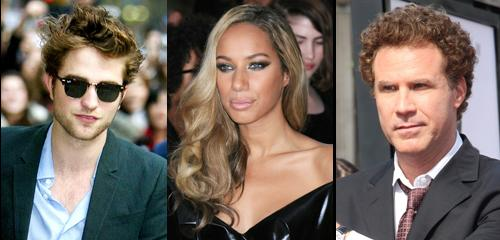 2009__12__robert pattinson_leona lewis_ will ferrell_celebrities.jpg