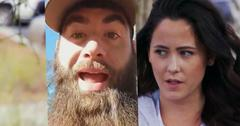 jenelle-evans-fired-teen-mom-2-new-reality-show-marriage-boot-camp