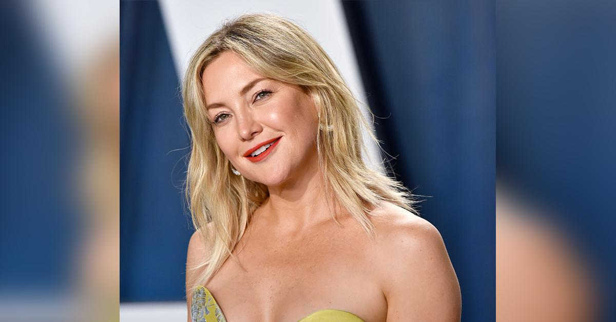 kate hudson reveals her steamy bedroom hack to staying fit without a traditional workout ok