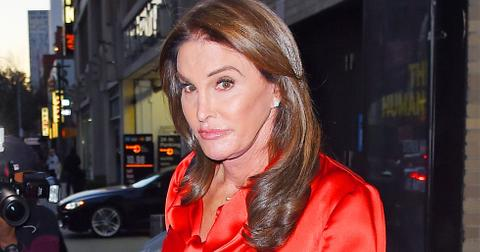 Caitlyn jenner weight issues 04